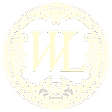 WL Bars & Interiors Logo